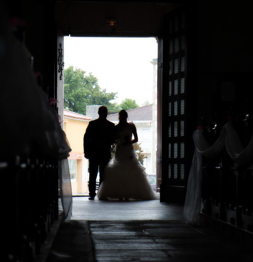 particuliers (mariage)